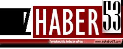 Lazhaber53 | Rize Haberleri | Artvins Haberleri | Karadeniz Haberler