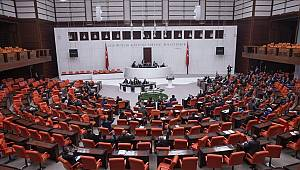 AK Parti'den ekonomi alanında destek teklifi