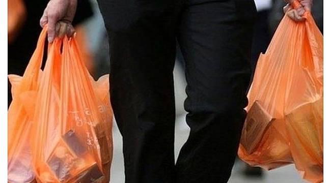 Bakan'dan plastik poşet talimatı!