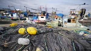 Batı Karadeniz'de kıyı balıkçıları erken 'paydos' dedi