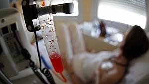 Kemoterapinin yan etkilerini azaltmak için umut verici gelişme