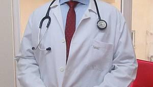 16 bin sözleşmeli sağlık personeli istihdam edilecek