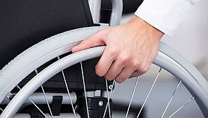 Engelli öğretmen atama sayısı 750'ye çıkarıldı