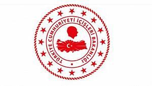 İçişleri Bakanlığı 15'i Rize İçin 1200 Personel Alacak