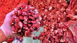 Kırmızı ette fiyat kas, yağ ve yaşa göre belirlenecek
