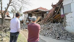 'Birçok ilin deprem tehlikesi değeri değişti'