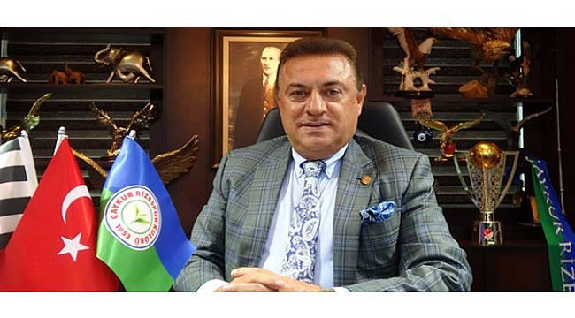 Çaykur Rizespor, Konya'dan Galibiyetle Dönmek İstiyor