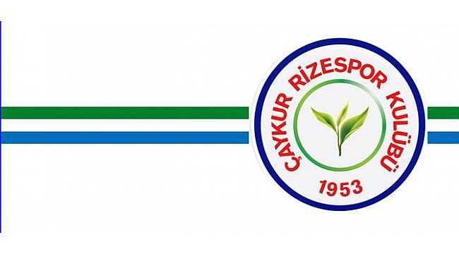 Çaykur Rizespor, Süper Lig'in En Hırçını