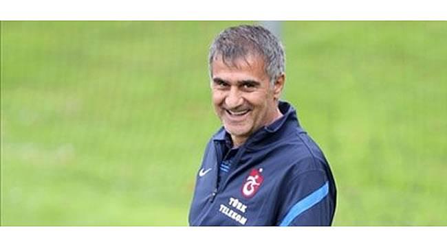 Çaykur Rizespor ve Konyaspor'dan Milli Takım Göndermesi