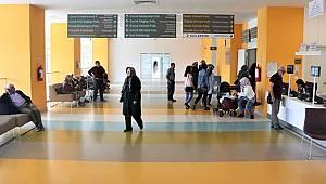 GSS borcu olanlara yıl sonuna kadar ücretsiz sağlık hizmeti