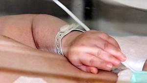 İşitme tarama testiyle yenidoğanlarda erken teşhis