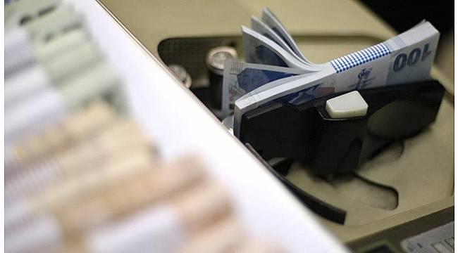 Kredi Garanti Fonu'nun kefaletli kredi kullandırımı devam ediyor