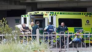 Rize'den Yeni Zelanda'daki Terör Saldırısına Kınama