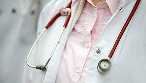Şiddete maruz kalan sağlık çalışanının ifadesi hastanede alınacak