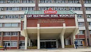 Türkiye Varlık Fonu, O İddialara Noktayı Koydu