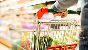 Yöresel ürünler marketlerde zorunlu olacak
