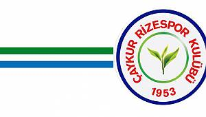 Çaykur Rizespor'a Para, Taraftara Maç Cezası