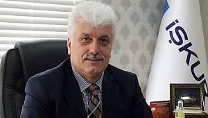 İŞKUR Rize İl Müdürü Kiraz'dan 30 Nisan Uyarısı