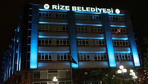Rize Belediyesi'nden İŞKUR TYP İşçi Alımı Hakkında Uyarı