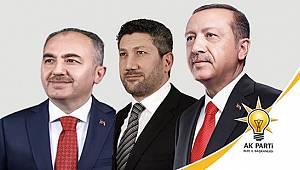 Rize Türkiye 1.'si, Güneysu 3. Oldu