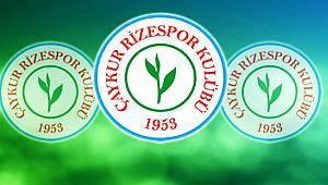 Süper Lig'den Çaykur Rizespor ile Birlikte 4 Kulüp PFDK'ye Sevk Edildi