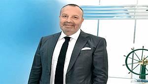 Rizeli İş Adamı Cemil Kazancı'dan Fenerbahçe İçin 5 Bin Forma