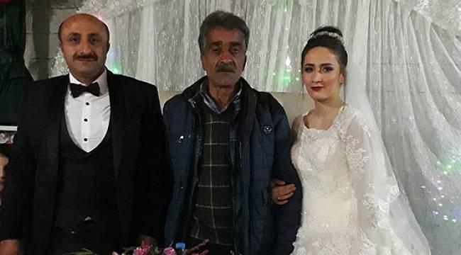 Babadan Elinden Cep Telefonunu Alan Eşine Kızıp Evini Terk Eden Hamile Kızına Çağrı