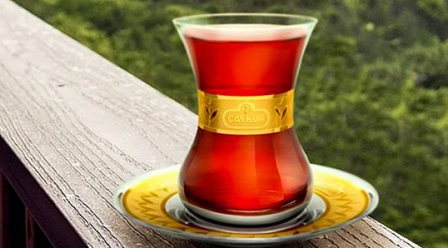 Yatmadan Önce Çay ya da Kahve İçmek Uykuyu Etkilemiyor