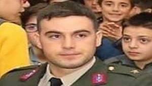 Çayeli'nin İlçe Jandarma Komutanı Yaşam Mücadelesi Veriyor