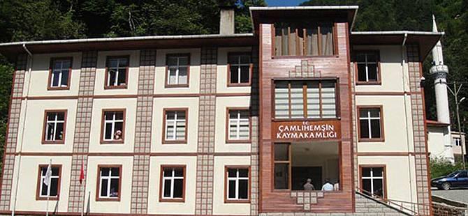 Elazığ Depremi Nedeniyle Ayder Kar Festivali Konserleri İptal Edildi