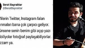 Trabzonlu Sanatçıdan Rizelilere Yönelik Alçakça ve Küstah Paylaşım