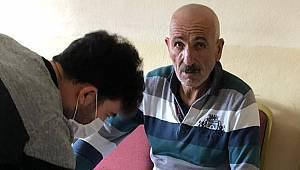 Rize'deki Silahli Saldırının Sebebi Belli Oldu !!