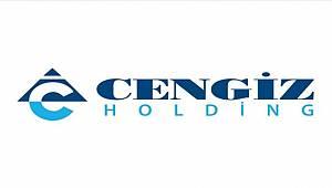 Cengiz Holding'ten Vergi Borcunun Haksız Olarak Silindiğine İlişkin Açıklama