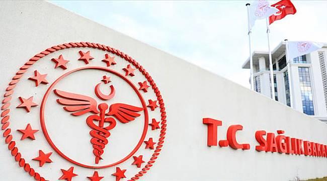 Sağlık Bakanlığı Kura Sonuçları ile Rize'de 139 Asil ve Yedek İşçi Belli Oluyor