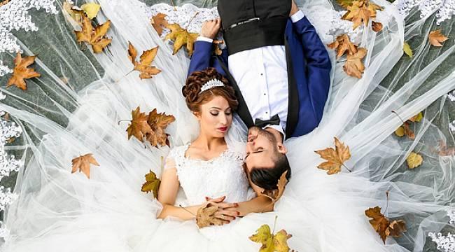 Nikah ve düğün salonlarında alınması gereken önlemlerle ilgili rehber güncellendi