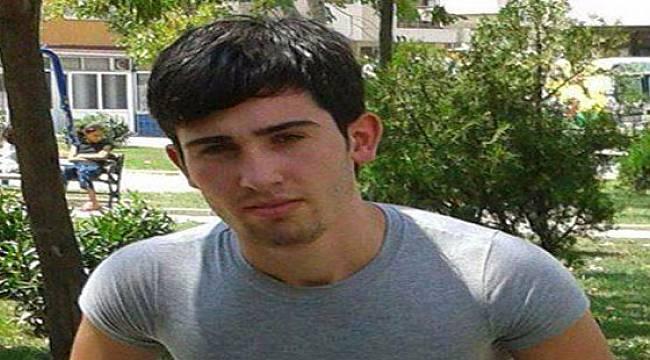 Rize'de Mahkum 2 Cezaevi Memurunu Bıçakladı