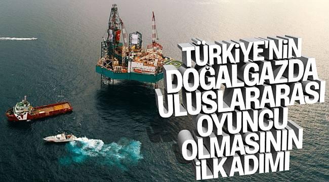 Türkiye'nin gözü kulağı Erdoğan'ın açıklayacağı müjdede