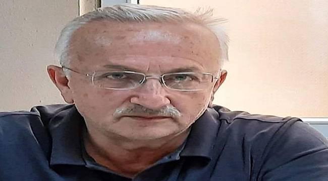 Rize'de Koronavirüsten 2. Sağlık Çalışanı Hayatını Kaybetti