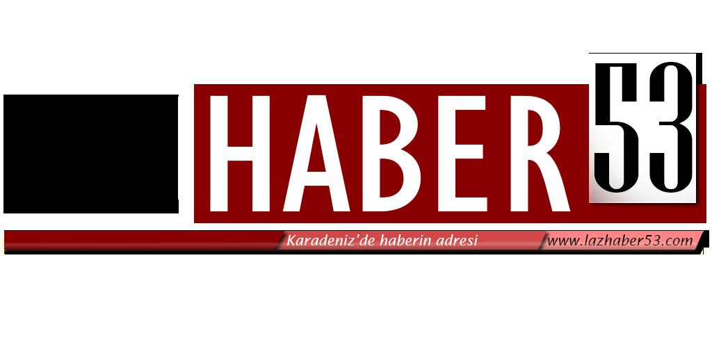 Ardeşenspor'un 1926 Bulancakspora Attıgı Verilmeyen Gol 08.03.2015