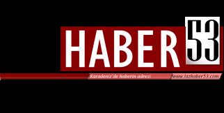 Ardeşenspor 2 - 0 Serhat Ardahanspor Ekremin 2. Golü